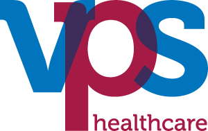 VPS healthcare