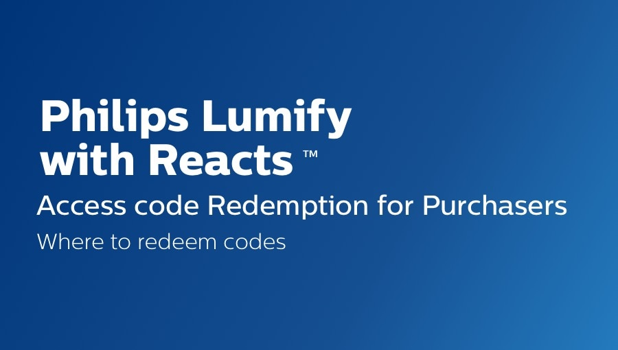 where to redeem codes