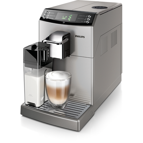 philips coffee machines philips. Black Bedroom Furniture Sets. Home Design Ideas