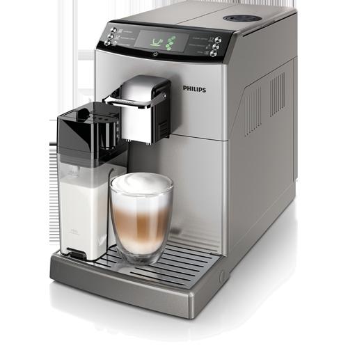 ماكنات صنع القهوة من فيليبس فيليبس