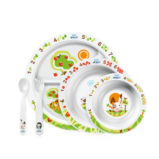 Philips Avent Baby Tableware