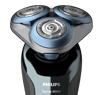 Philips Shaver 6000, S6630/11