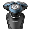 Philips Shaver 7000, S7930/16