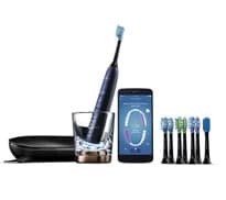 Philips Sonicare DiamondClean Smart HX9957