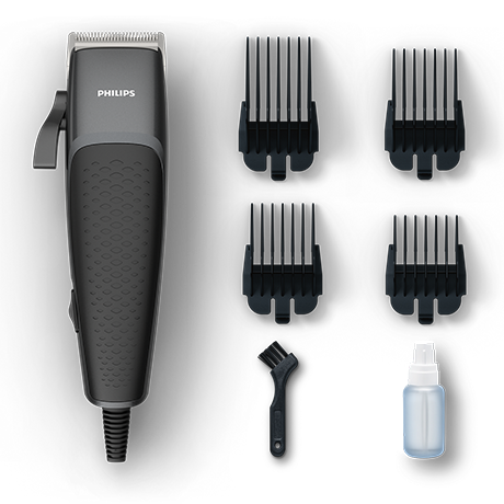Home Barber Clipper