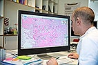 Philips IntelliSite Pathology Solution