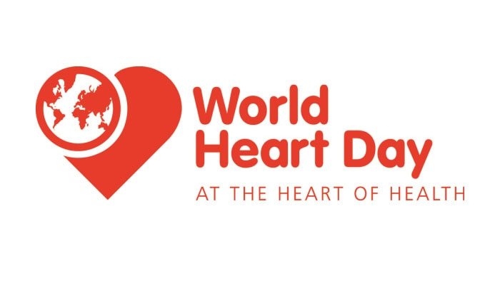 Beat for Them to Mark World Heart Day Philips